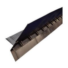 3 in 1 Eaves Protection