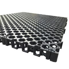 Rainsmart Nero Cell Drainage Cell - 30mm