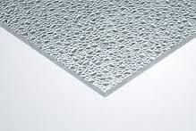 Polycarbonate Sheet Solid - 1525mm x 2050mm x 4mm Clear