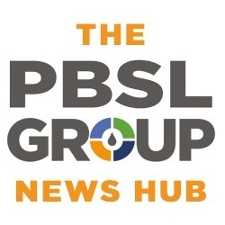 The PBSL Group Hub