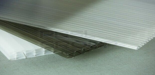 Multiwall Polycarbonate Sheets - FAQs
