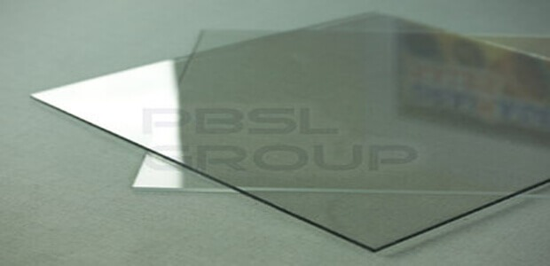 Solid Polycarbonate Sheets - FAQs