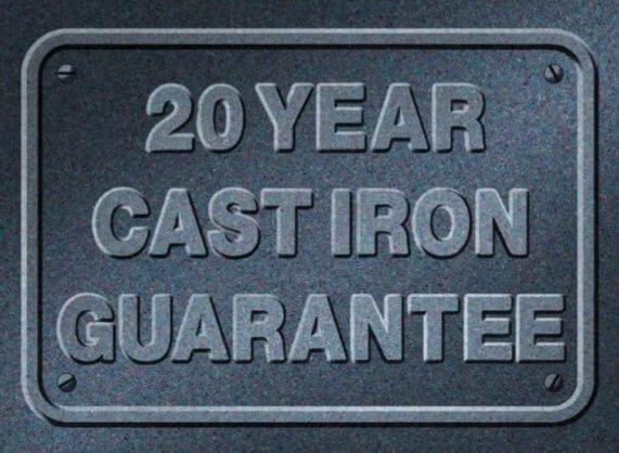 Cast Effect Guarantee